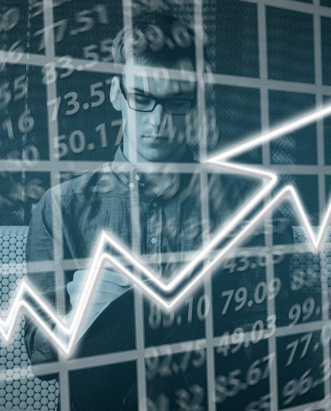 Crisi d'impresa Nuovi obblighi e responsabilità per l'imprenditore, amministratori, organi di controllo e creditori qualificati