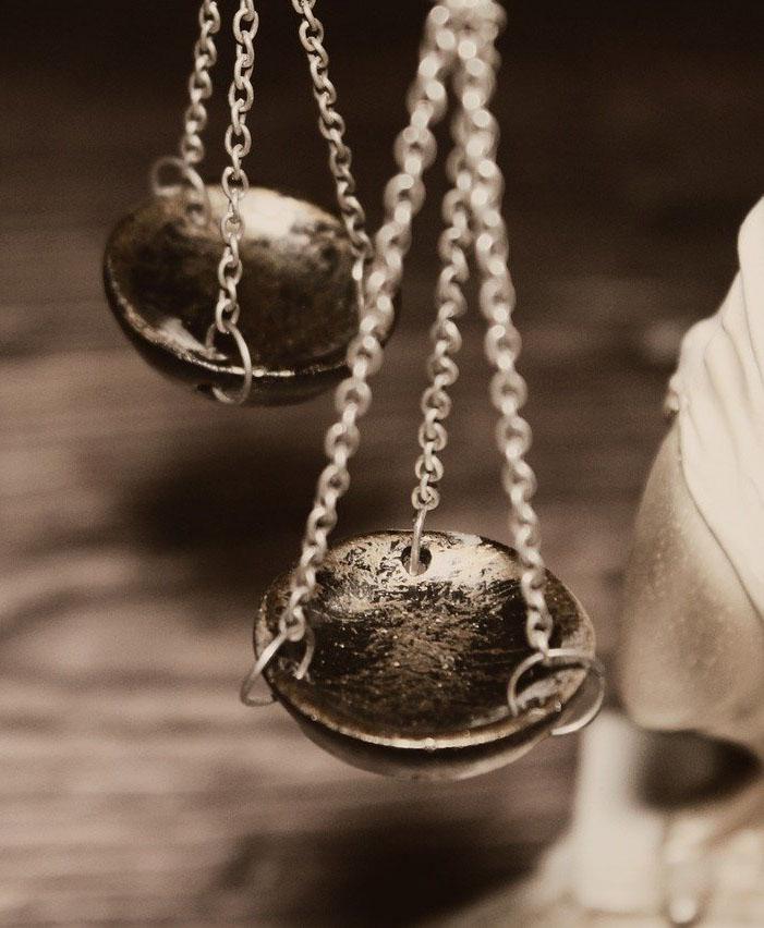 Sistema di Allerta - Rating di Legalità